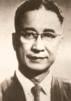 Цай Чушэн
