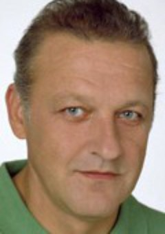 Леонард Лансинк