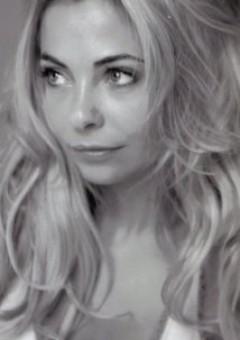 Джорджина Вербаан