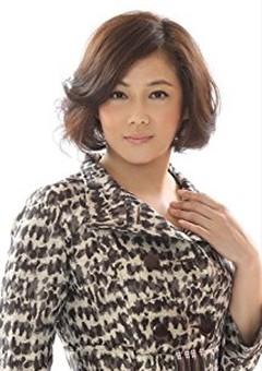 Синди Монг