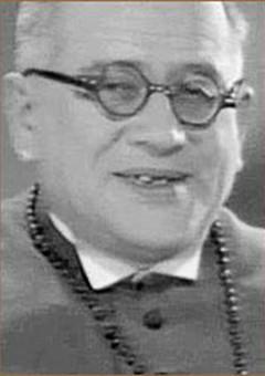 Иван Аркадин