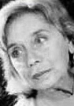 Вера Предаевич
