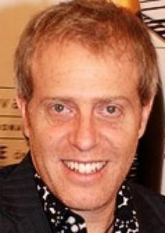Дэниэл Грюнер