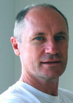 Стивен Видлер