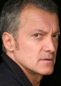 Франсуа Гетари
