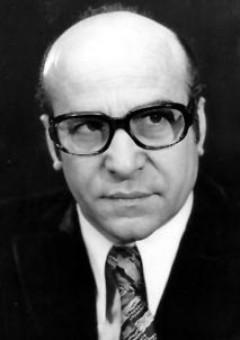 Хосе Мария Прада