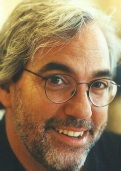 Ричард Мартини