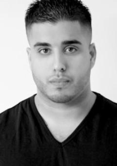 Амар Адатиа