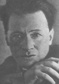 Алексей Дикий