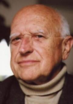 Рауль Сервэ