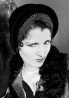 Лита Шеврет