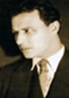 Роберт Фрейзер
