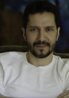 Карлос Санс