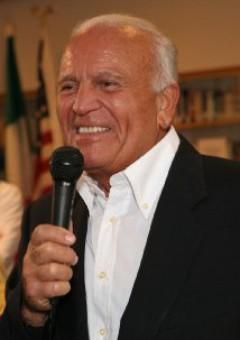 Энцо Дж. Кастеллари