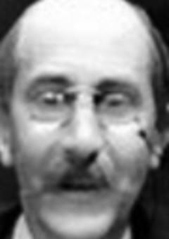 Роберт Шмидт