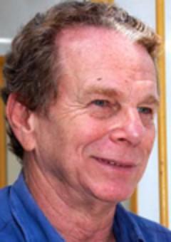 Йонас Блох