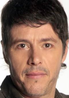 Марио Дуарте