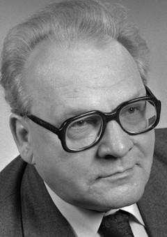 Собеслав Сейк