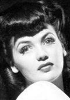 Дороти Форд
