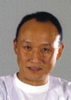 Масахико Нисимура