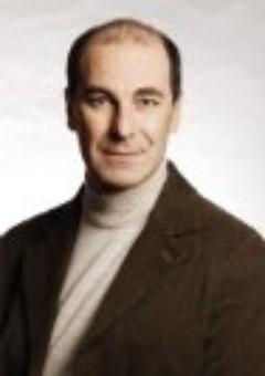 Эдуардо Семирян