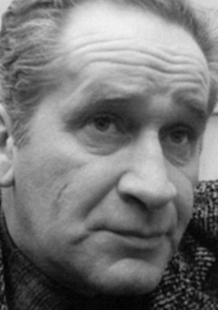 Янез Врховец