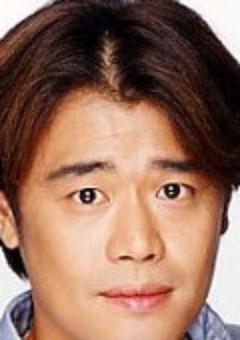 Хидэо Исикава