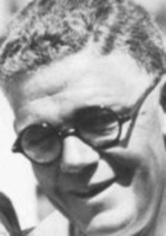 Альберт Остин
