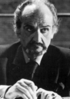 Роджер Дельгадо