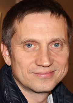 Александр Карпиловский