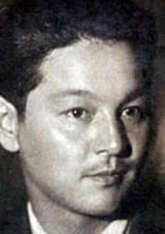 Борис Хайдаров
