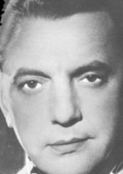 Пол Бернард