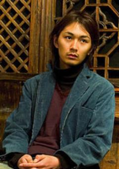 Кобаяси Кацуя