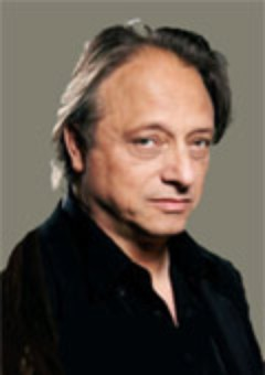 Жан-Пьер Мало