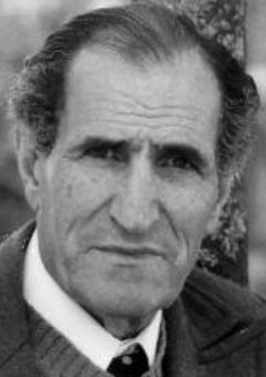 Жозе Пинту