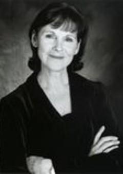 Дебора Гровер