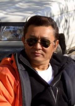 Сиу-Тунг Чинг