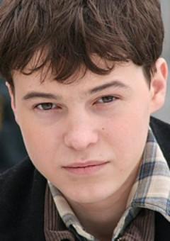Василий Прокопьев
