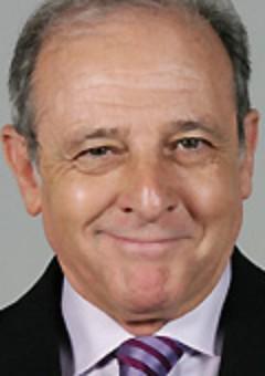 Эмилио Гутьеррес Каба