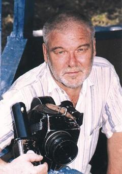 Олег Белоусов