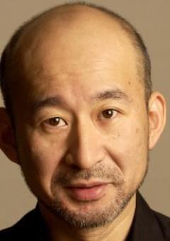 Масаси Фудзимото