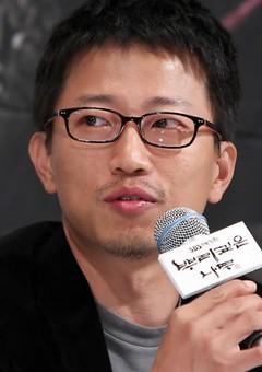 Чан Тхэ-ю