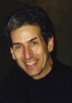 Дэвид Лиф