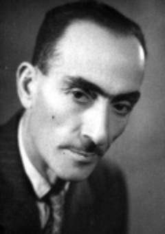 Микаил Микаилов