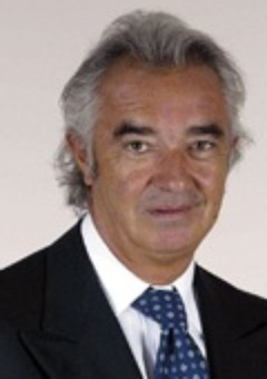 Флавио Бриаторе