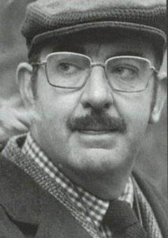Хосе Луис Борау