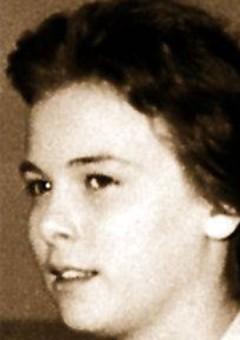 Габриэлла Паллотта