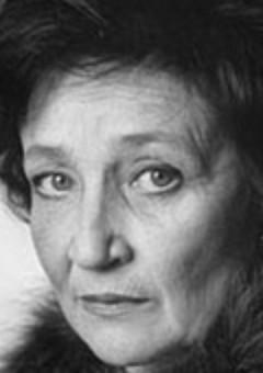 Эва Далковска