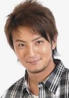 Юсукэ Камидзи
