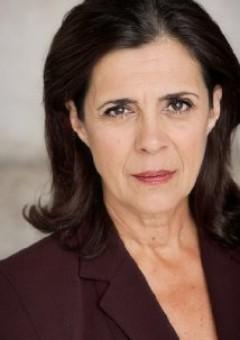 Линда Бисести